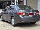 Toyota Corolla Altis 1.6 (ปี 2009) E Sedan AT-1