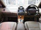 Toyota Corolla Altis 1.6 (ปี 2009) E Sedan AT-7