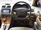 Toyota Corolla Altis 1.6 (ปี 2009) E Sedan AT-8