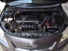 Toyota Corolla Altis 1.6 (ปี 2009) E Sedan AT-17
