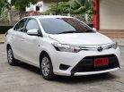 Toyota Vios 1.5 (ปี 2016) J Sedan AT-0