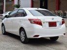 Toyota Vios 1.5 (ปี 2016) J Sedan AT-1