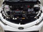 Toyota Vios 1.5 (ปี 2016) J Sedan AT-6