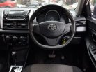 Toyota Vios 1.5 (ปี 2016) J Sedan AT-14
