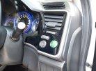 Honda City 1.5 (ปี 2016) V i-VTEC Sedan AT-4