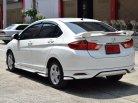 Honda City 1.5 (ปี 2016) V i-VTEC Sedan AT-1