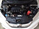 Honda City 1.5 (ปี 2016) V i-VTEC Sedan AT-7