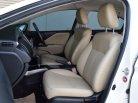Honda City 1.5 (ปี 2016) V i-VTEC Sedan AT-15
