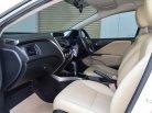 Honda City 1.5 (ปี 2016) V i-VTEC Sedan AT-12