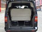 Volkswagen Caravelle 2.5 (ปี 2005) TDi Van AT-4