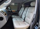 Volkswagen Caravelle 2.5 (ปี 2005) TDi Van AT-8