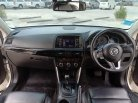 2015 Mazda CX-5 2.2 XDL 4WD suv -1