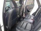 2015 Mazda CX-5 2.2 XDL 4WD suv -5