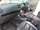 2015 Mazda CX-5 2.2 XDL 4WD suv -12