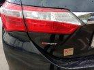 2014 Toyota Corolla Altis ESPORT sedan -3