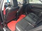 2014 Toyota Corolla Altis ESPORT sedan -6