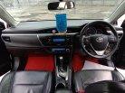 2014 Toyota Corolla Altis ESPORT sedan -10