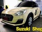 2019 Suzuki Swift 1.2 GL-2