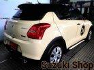 2019 Suzuki Swift 1.2 GL-1