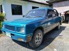1998 Isuzu Faster Z SLX pickup -2