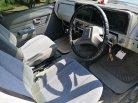 1998 Isuzu Faster Z SLX pickup -5