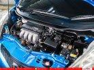 Honda JAZZ 1.5 S AT ปี 2008 ฟรีดาวน์!!-3