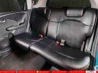 Honda JAZZ 1.5 S AT ปี 2008 ฟรีดาวน์!!-4