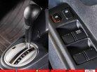 Honda JAZZ 1.5 S AT ปี 2008 ฟรีดาวน์!!-5