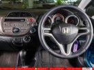 Honda JAZZ 1.5 S AT ปี 2008 ฟรีดาวน์!!-6
