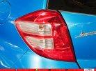 Honda JAZZ 1.5 S AT ปี 2008 ฟรีดาวน์!!-8