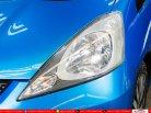 Honda JAZZ 1.5 S AT ปี 2008 ฟรีดาวน์!!-11