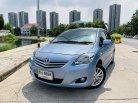 2012 TOYOTA VIOS 1.5 E AT รถบ้านแท้ ไม่ติดแก๊ส รถสวยมาก-0