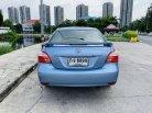 2012 TOYOTA VIOS 1.5 E AT รถบ้านแท้ ไม่ติดแก๊ส รถสวยมาก-4