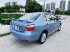 2012 TOYOTA VIOS 1.5 E AT รถบ้านแท้ ไม่ติดแก๊ส รถสวยมาก-5
