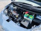 2012 TOYOTA VIOS 1.5 E AT รถบ้านแท้ ไม่ติดแก๊ส รถสวยมาก-7