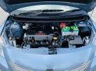 2012 TOYOTA VIOS 1.5 E AT รถบ้านแท้ ไม่ติดแก๊ส รถสวยมาก-6