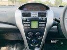 2012 TOYOTA VIOS 1.5 E AT รถบ้านแท้ ไม่ติดแก๊ส รถสวยมาก-9