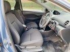 2012 TOYOTA VIOS 1.5 E AT รถบ้านแท้ ไม่ติดแก๊ส รถสวยมาก-14