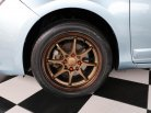 F-196 Toyota YARIS 1.2 J hatchback 2014-2