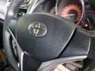 F-196 Toyota YARIS 1.2 J hatchback 2014-5