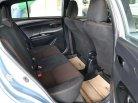 F-196 Toyota YARIS 1.2 J hatchback 2014-6
