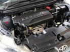 F-196 Toyota YARIS 1.2 J hatchback 2014-7