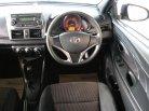 F-196 Toyota YARIS 1.2 J hatchback 2014-10