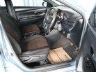 F-196 Toyota YARIS 1.2 J hatchback 2014-13