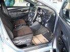 F-196 Toyota YARIS 1.2 J hatchback 2014-15