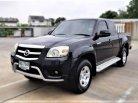 MAZDA BT50 2.5 HIRACER CAB / MT / ปี 2011-0
