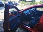2014 Mazda 3 2.0 E sedan -7