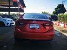 2014 Mazda 3 2.0 E sedan -4