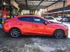 2014 Mazda 3 2.0 E sedan -8