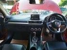 2014 Mazda 3 2.0 E sedan -10